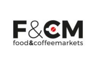 Food and Coffee Markets